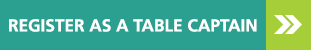 Register as a table captain